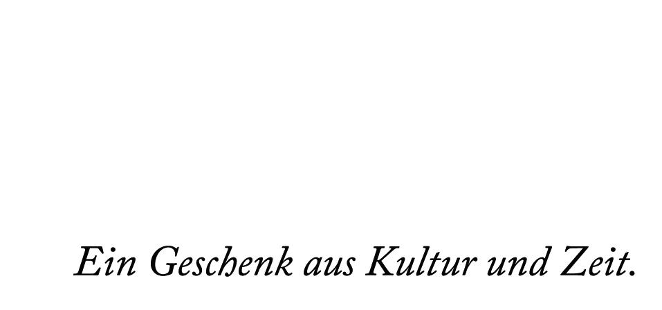 Logo Kulturlöwe